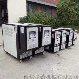 锂电池隔膜模温机,锂电池极片轧机油温机