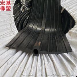 橡胶止水带厂家A赣州橡胶止水带厂家
