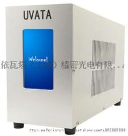 厂家UV LED光源 UV紫外线固化设备