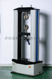 100kN电线电缆拉力测试机