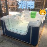 兒童游泳池設備,母嬰店洗澡盆,嬰兒游泳池商用