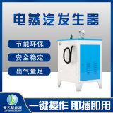 潍坊诸城电锅炉工厂 生产企业电蒸汽机发生器从优销售