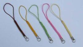 编织手机绳