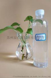 广东辰英聚氨酯泡沫增塑剂 湖南聚氨酯泡沫增塑剂