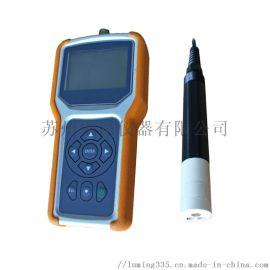 中昂ZA-DC4-06便携式电导率测试仪