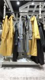慕尚風衣品牌折扣女裝廠家貨源怎麼聯繫