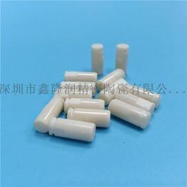 供应99氧化铝陶瓷加工 耐磨耐高温精密陶瓷