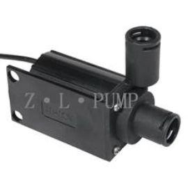 ZL38-07太阳能无刷小水泵水循环微型水泵