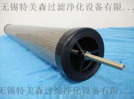 汉克森滤芯E1-40E3-40E5-40空气滤芯