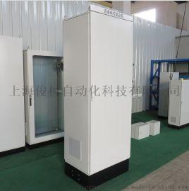 苏州电气柜 低压配电机柜 品质保证 防护