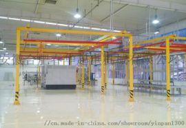 合肥 龙门吊厂家 未来重工专业起重机生产厂家