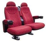 戲院座椅(06D-56108)