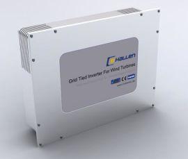 风能/风机并网逆变器(5KW)(CTW-5KS)