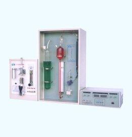 铜合金分析仪 (GQ-2C)