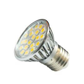 LED铸铝小功率贴片射灯(5050、3528)(1-12W)