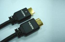 HC13A01 HDMI 高清数字连接线
