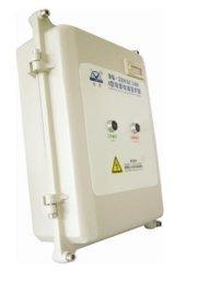 并联A型箱式带雷击计数器电源电涌保护器