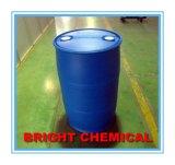 供应TC-EHS低泡润湿剂,适于空气搅拌126-92-1