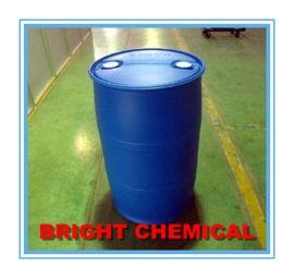 供應TC-EHS低泡潤溼劑,適於空氣攪拌126-92-1