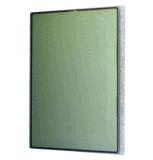富相-SGD-LCD-DA223-lcd screen