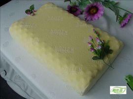 释压  枕(BSL-A13)