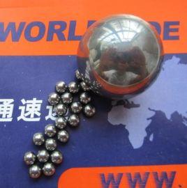 YG6硬质合金球