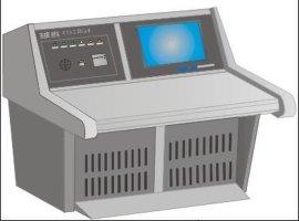 电气火灾监控器(LFS200)