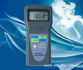 鐳射轉速表|鐳射轉速儀|轉速計DT2857