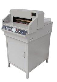 数控切纸机(S-PC460)