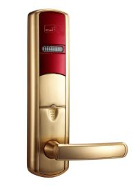 酒店门锁(RF8001-J)