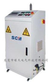 PP/PE等离子表面处理机(CSM-C1)