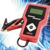 VAT560 蓄電池檢測儀