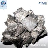 熔炼铪块99.9%高纯铪颗粒, 铪靶材 结晶熔炼铪