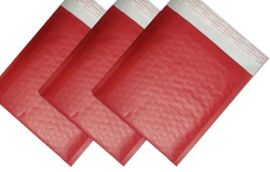 牛皮纸气泡信封袋(#1-#CD)