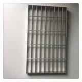 廠家供應江蘇304不鏽鋼格柵蓋板 定做不鏽鋼下水道溝蓋格柵板