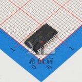微芯/PIC16F886-I/SS原装正品
