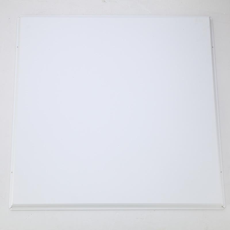 廠家批發:鋁合金扣板, 鋁扣吊頂天花材料, 鋁扣天花吊頂鋁扣板批發