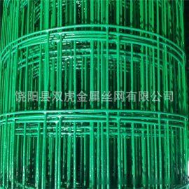 厂价直销野鸡山鸡养殖网 养殖铁丝网 铁网围栏栅栏