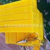 耐磨聚氨酯方條 聚氨酯防震墊塊 高耐磨聚氨酯塊