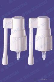 鑫吉泰供应18口径口腔转臂喷雾器