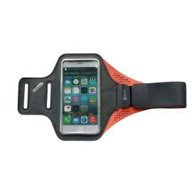 运动手机臂带 手机?;ぬ?跑步运动臂带