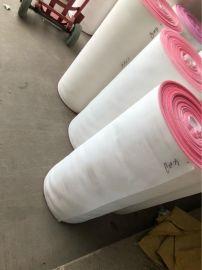 20目30目40目-120目乙烯网 防酸碱 耐磨耐腐蚀 工业用网