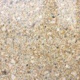 长期供应 花岗岩石材 黄金钻 黄金麻外墙装饰环保大理石批发