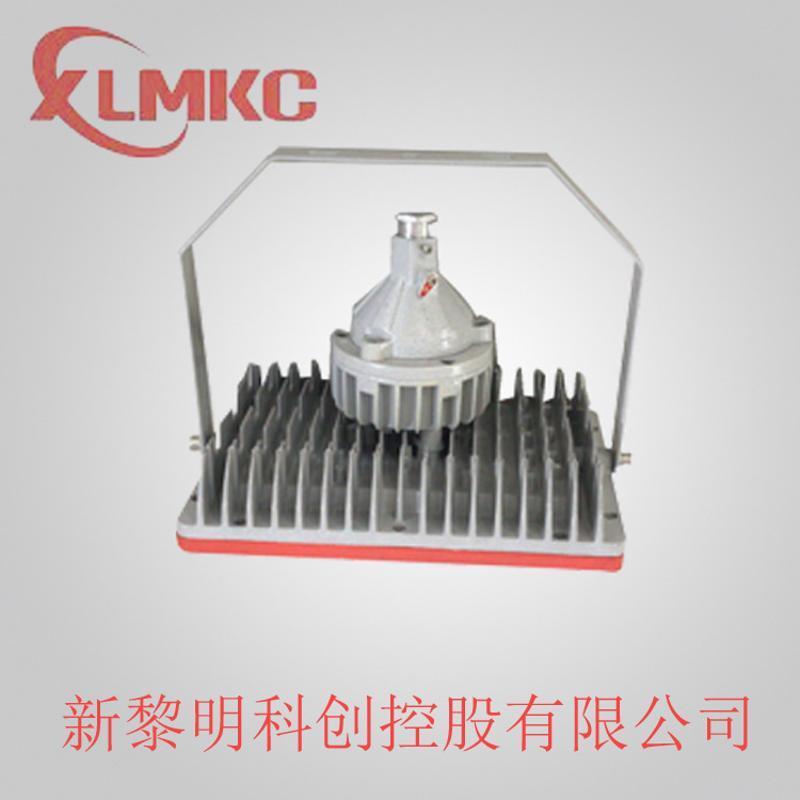 200W大功率LED防爆泛光灯BZD188-02