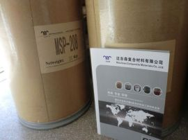 PP环保颗粒发泡剂MSP-208