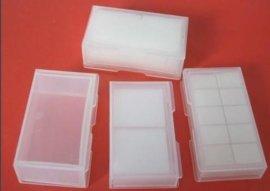东莞专业制造钻石刀粒盒