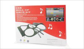 USB電子鼓