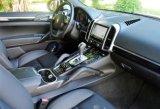奢侈品護理汽車內飾座椅劃痕修復