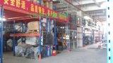 倉庫規劃|倉庫管理|貨架管理
