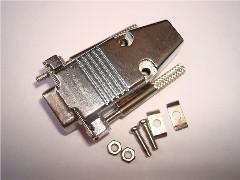 连接器外壳